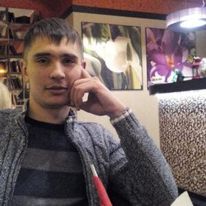 Андрей, 34 года, Новый Уренгой