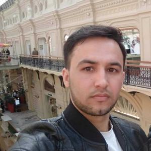 Хасан, 25 лет, Кубинка