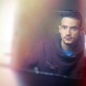 Иван, 30 лет, Крымск