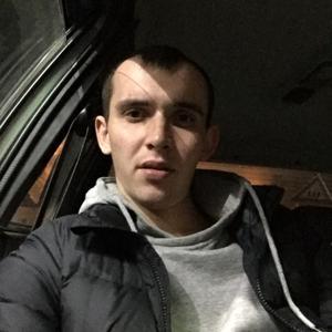 Andrey, 31 год, Волжск