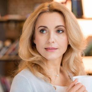 Маргарита, 45 лет, Димитровград