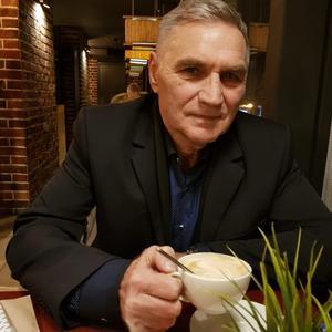 Андрей, 62 года, Ростов-на-Дону