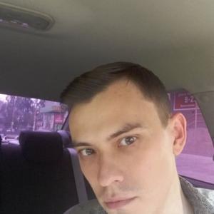 Павел, 31 год, Екатеринбург