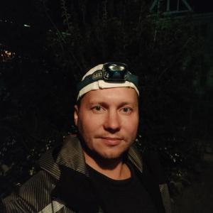 Петр, 43 года, Челябинск