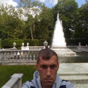 Евгений, 34 года, Конаково