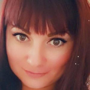 Юлия, 27 лет, Прокопьевск
