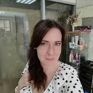 Анастасия, 31 год, Ярославль