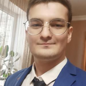 Марк, 24 года, Пятигорск
