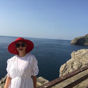 Наталья, 41 год, Краснодар