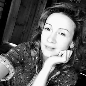 Elmira, 41 год, Казань