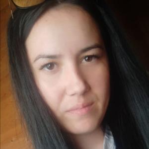 Галина, 27 лет, Артем