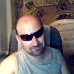 Алексей, 36 лет, Саранск
