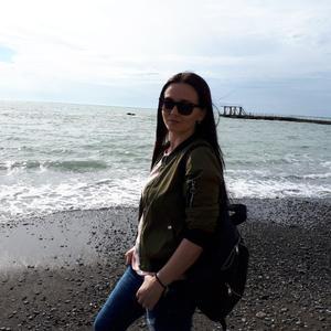 Светлана, 35 лет, Чебоксары