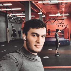 Гаджимурад, 28 лет, Избербаш