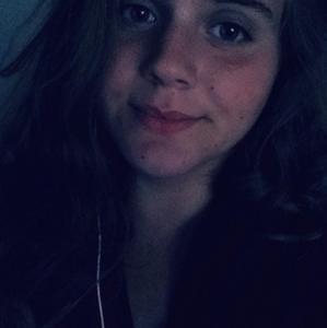 Вика, 22 года, Кашира
