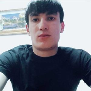 Мансур, 28 лет, Москва