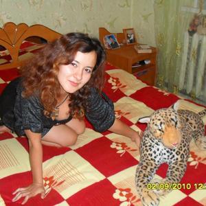 Юлия, 32 года, Заветное