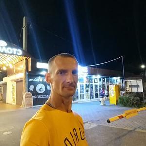 Михаил, 36 лет, Владимир