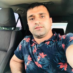 Муслим, 32 года, Свободный