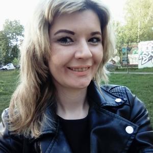 Елена, 40 лет, Железнодорожный