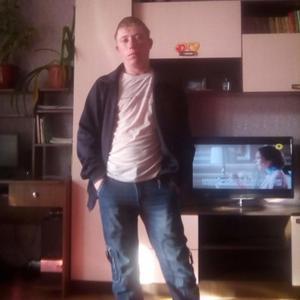 Евгений, 29 лет, Киселевск
