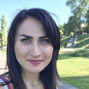 Лина, 31 год, Рязань