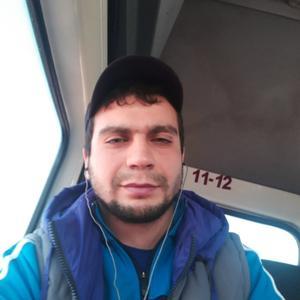 Султан, 29 лет, Новопавловск