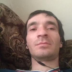 Малик, 31 год, Хасавюрт