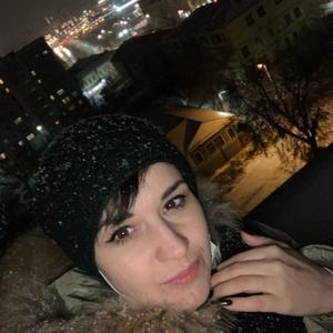 Lisa, 29 лет, Тула