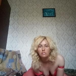 Катя, 34 года, Шилка