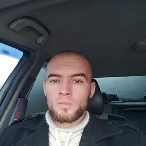 Руслан, 35 лет, Грозный
