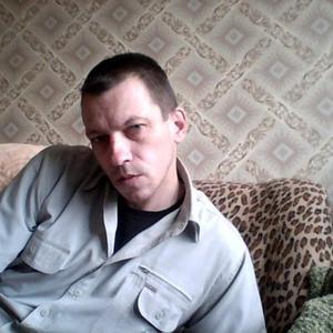 Стасямба, 31 год, Полевской