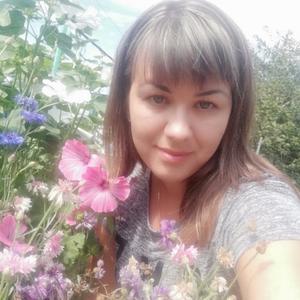 Ирина, 31 год, Михайловка