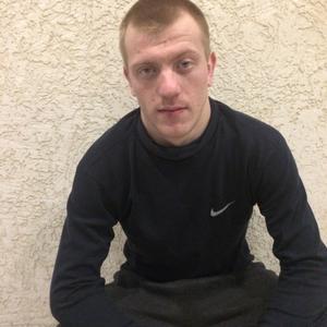 Василий, 26 лет, Стародуб