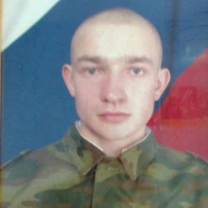 Сергей, 34 года, Новосокольники