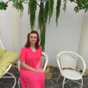 Дианочка, 23 года, Кисловодск