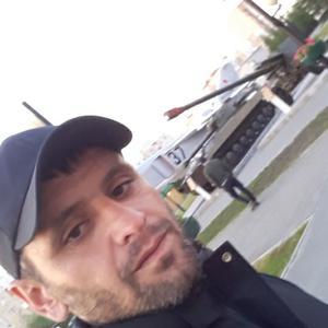 Муслим Салих, 32 года, Новый Уренгой