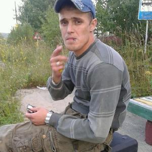 Голобородько Епихарий Тиврутович, 32 года, Канск