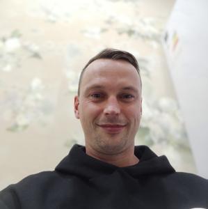 Иван, 33 года, Тула