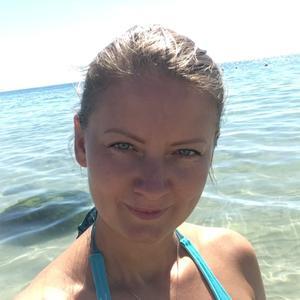 Натали, 36 лет, Тамбов