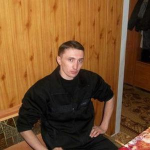 Дима, 32 года, Москва