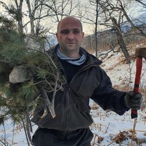 Alex, 37 лет, Петропавловск-Камчатский