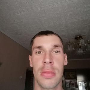 Alexander Mordvinov, 28 лет, Медногорск