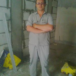 Андрей, 38 лет, Курск