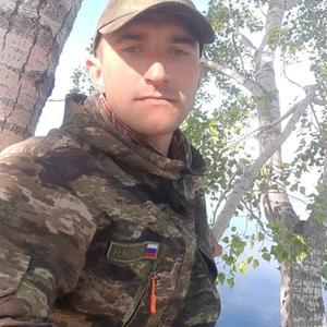 Алексей, 31 год, Орск