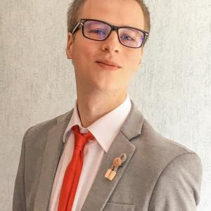 Артем, 28 лет, Краснодар