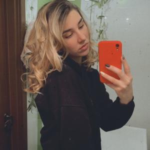Milena, 25 лет, Тюмень