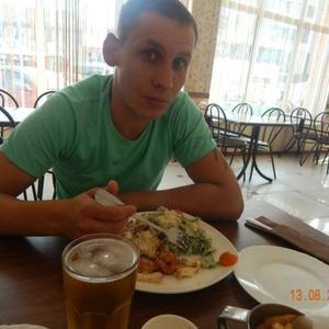Михаил, 33 года, Кашира