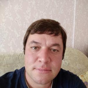 Вадим, 44 года, Сызрань
