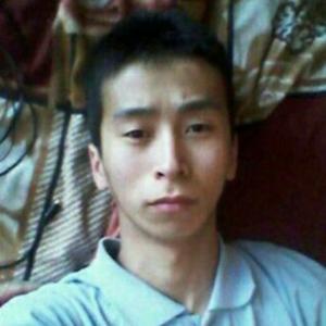 Алексей, 30 лет, Якутск